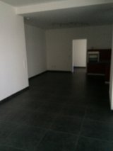 K´town, Pre-Park, close to all, up , huge gorg. house with 2-car-garage in the house in Ramstein, Germany