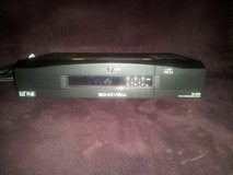 Sonicview Satellite Receiver in Spring, Texas