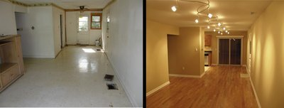Professional Painting and More in Fort Rucker, Alabama
