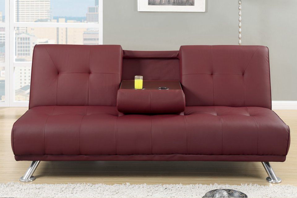 High end futons roselawnlutheran for High end sofas for sale