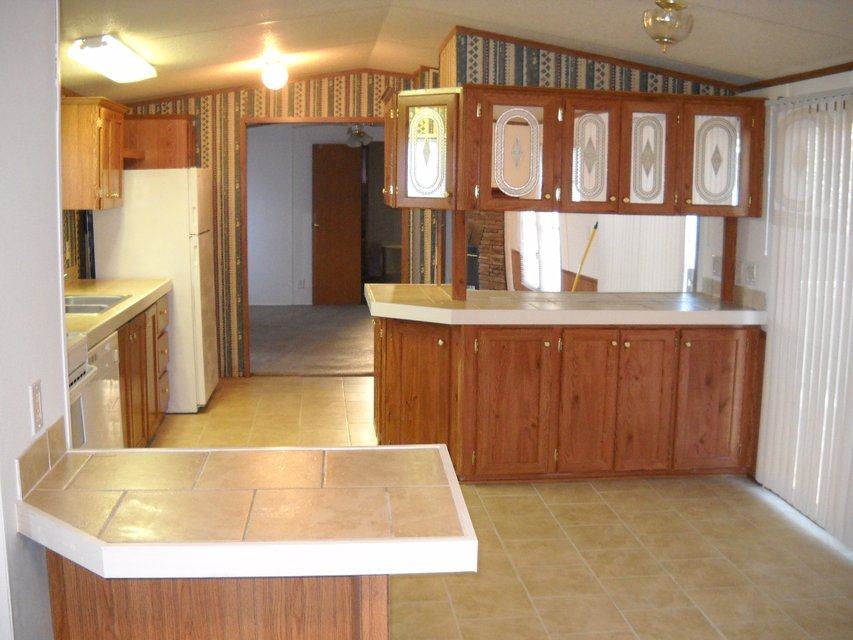 Camp Lejeune Yard Sale >> Nice mobile homes for rent near Camp Lejeune | Rental - by ...